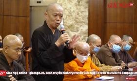 Thông  tin về chùa Kỳ Quang 2 - Quận Gò Vấp