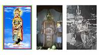 Sơ lược về Đạo phục chức sắc Cao Đài Tòa Thánh Tây Ninh
