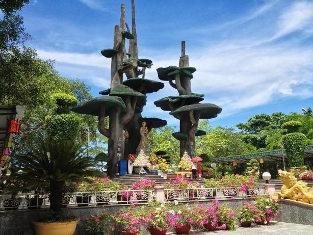 Thông báo đình hoãn Đại hội La Vang lần thứ 32