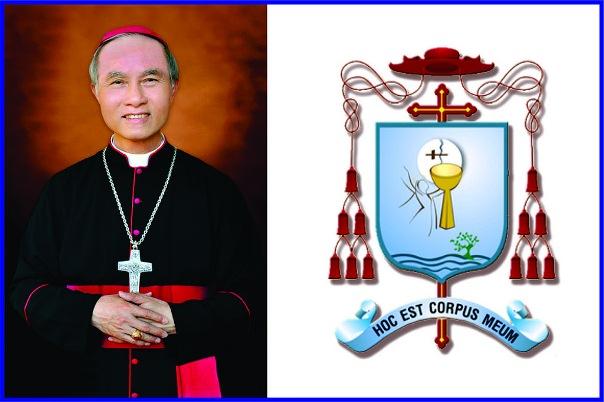 Tâm thư của Đức Giám mục Xuân Lộc gởi các gia đình