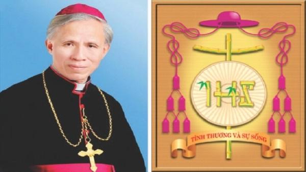 Thư Mục vụ Giáo phận: Thực hành tháng truyền giáo ngoại thường