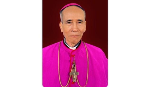 Giám mục Phaolô Bùi Chu Tạo: Mấy lời nhắn nhủ thanh niên nam nữ đến tuổi kết bạn