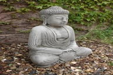 Bắt giữ Ông Phật đá