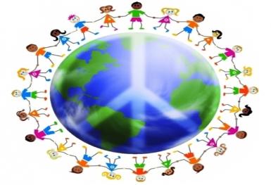 Sứ điệp của ĐGH Bênêđictô XVI nhân Ngày Hòa bình Thế giới 1.1.2012