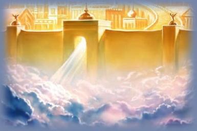 Nước Trời: Tin Mừng CN XI Thường Niên bằng hình ảnh