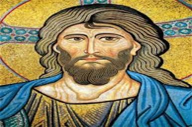 Đức Giêsu, con người của niềm tin - Gm. Giuse Võ Đức Minh