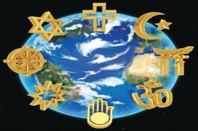 Tầm quan trọng của tôn giáo đối với loài người