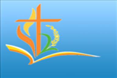 Ủy ban Giáo lý Đức tin phát hành sách chào mừng Năm Đức Tin