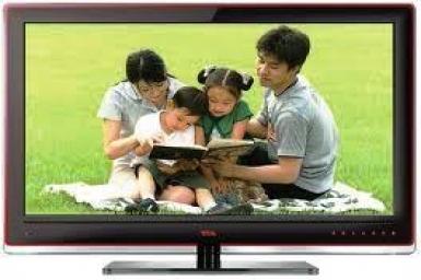 Gia đình và sự truyền thông trong gia đình