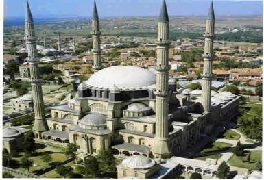 Năm điều căn bản trong đạo Islam