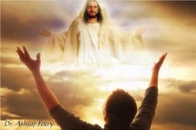 Vui ca ngợi Chúa