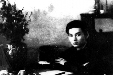 Những Bài Sáng tác Năm Kỷ Mão (1939) - Phần 1