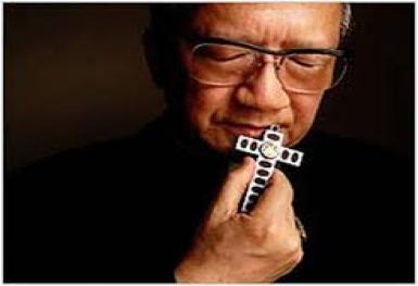 Cuộc đời và sự nghiệp vị Tôi Tớ Chúa ĐHY Phanxicô Xaviê Nguyễn Văn Thuận