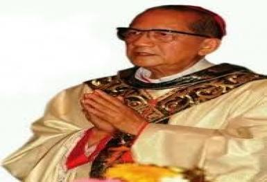 Tiến trình Phong Á Thánh và Hiển Thánh cho Đức Cố Hồng Y P.X Nguyễn Văn Thuận