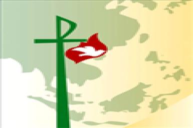 Liên HĐ Giám mục Á châu: Hội nghị về Truyền thông xã hội và Tân Phúc âm hóa