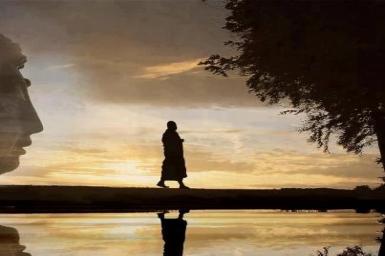 """Tìm hiểu ý nghĩa câu giảng của Đức Thầy """"Cứ nhứt tâm tín, nguyện, phụng hành"""""""