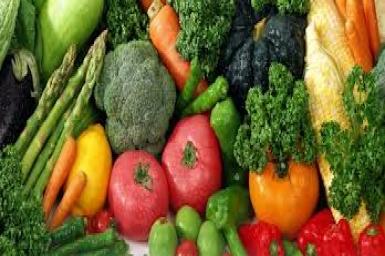 Vấn đề ăn chay theo Phật giáo Hòa Hảo