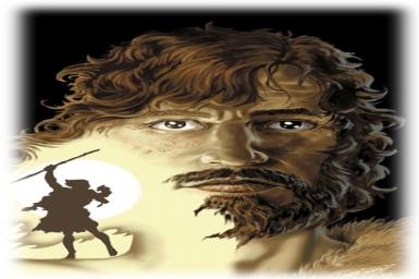 Hãy dọn đường cho Chúa: TM CN II Mùa Vọng C bằng hình ảnh