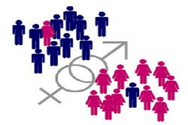 Lý thuyết về Giống (Gender Theory), một học thuyết kỳ lạ về giới tính