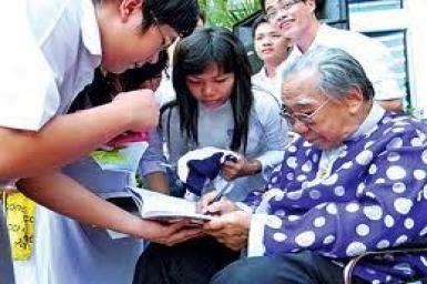 Tính nhân văn trong ứng xử tôn giáo của người Việt
