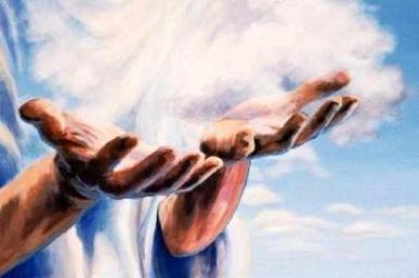Kinh Năm Đức Tin