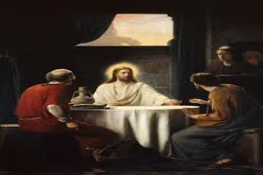 Linh mục đồng hành với Dân Chúa - Gm. Võ Đức Minh