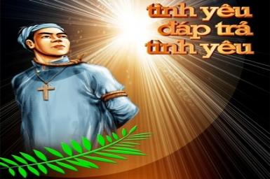 Tài liệu về thầy giảng Anrê Ranran (Phú Yên) tử đạo tiên khởi của Việt Nam (1)