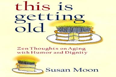 Trò chuyện với người mẹ quá cố của tôi - Susan Moon