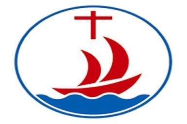 Thư của Chủ tịch Hội đồng Giám mục VN kêu gọi cứu trợ đồng bào Miền Trung