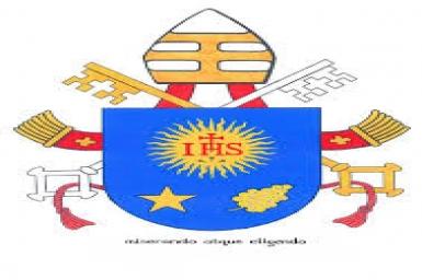 Đức Giáo hoàng Phanxicô ban hành Tự sắc mới