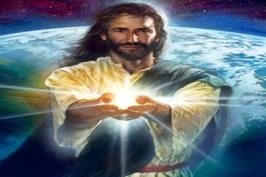 Lửa tin yêu: Tin Mừng Chúa nhật XX TN (C) bằng hình ảnh