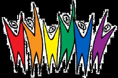 Ngày thứ ba (20/1) - Tuần cầu nguyện cho các Kitô hữu hiệp nhất