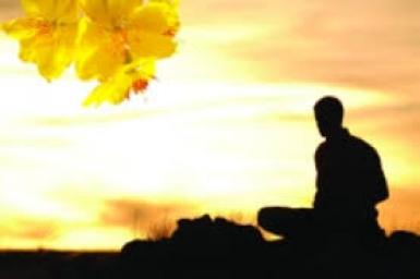 """Hành """"CHÁNH TƯ DUY"""" theo giáo lý Phật giáo Hoà Hảo"""
