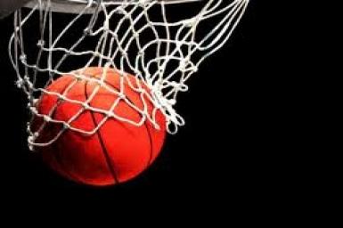 Tinh thần đồng đội: không ích kỷ trong thể thao