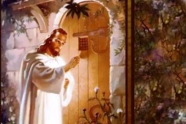 Cuộc hẹn với Giêsu - Nữ tu Bích Ngọc