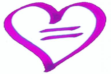 Tìm một định nghĩa cho tình yêu