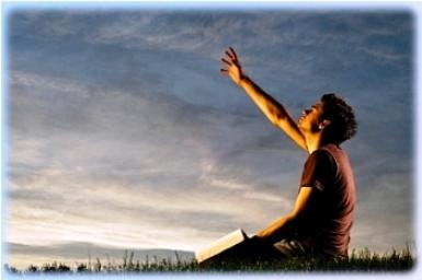 Chiều theo Ý Chúa: Tin Mừng CN XVII TN (C) bằng hình ảnh