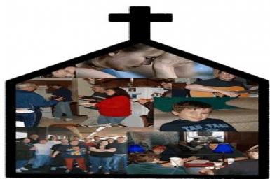 Đức tin của Hội Thánh