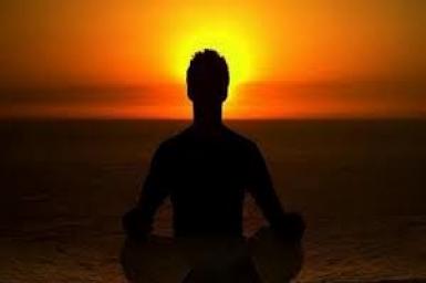 Sự sống con người theo lý Thiền (10): Cảm năng