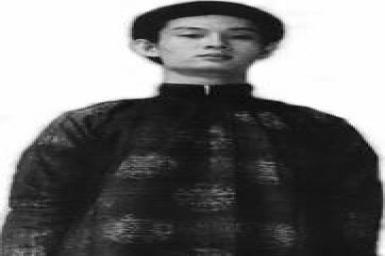 Bồ Tát HUỲNH PHÚ SỔ và Phật giáo thời đại (13)